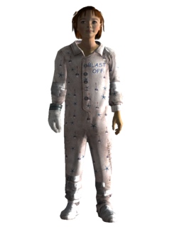 Blast Off pajamas.png