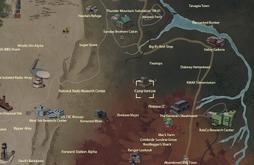 Camp Venture map.png