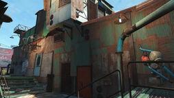 Doc Crockers house.jpg