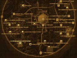 FNVOWB Карта X-7A ПРОБНЫЙ ПУСК АРТИЛЛЕРИИ.jpg