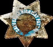 FNV CHP logo render