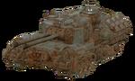 FO4-tank-render.png