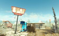 FO4NW External 50