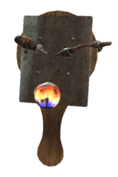 FO4 NW PaddleBall flame.png