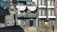 FO4 Paul Revere house2