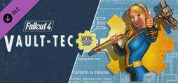 FO4 Vault-Tec Workshop Steam banner.jpg