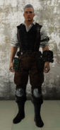 FO76SD Season 3 KD Inkwell Outfit (male)