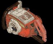 FO76 Super 76