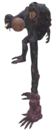 FO76 creature colossusboss 03