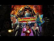 Fallout 76- Season 6- The Unstoppables vs