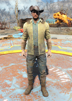 Fo4Minutemen Outfit.png
