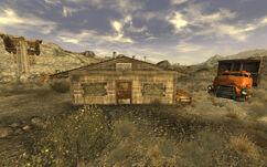Gypsum quarry office.jpg