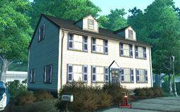 Henderson Residence.jpg
