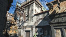 MedicalMetro-Fallout4.jpg