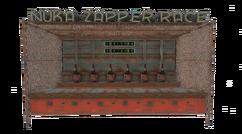 NukaZapperRace-NukaWorld.png
