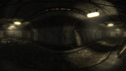 Olney sewers panorama.png