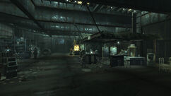 Rivet City Market.jpg