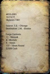 Skylanes 1981 Manifest.png