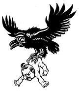 Talon Company CA2