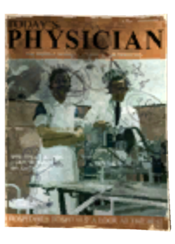 Todays Physician.png
