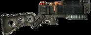 Tri-beam laser rifle 2 3