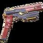 Atx skin weaponskin 10mm tricentennial l.webp