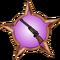 Badge-2672-2