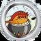 Badge-2682-3