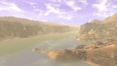 Colorado river scenic1