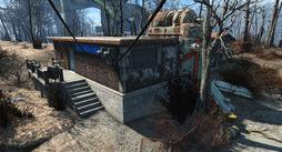 ElectricalHobbyistClub-Fallout4.jpg
