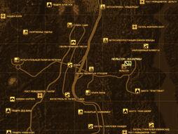 FNV Карта НЕЛЬСОН - КАЗАРМЫ.jpg