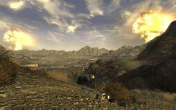 FNV quest The Apocalypse conclusion.jpg