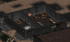 FO2 Tubby's.png