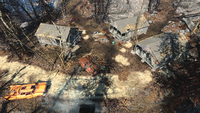 FO4FH The Heretic3