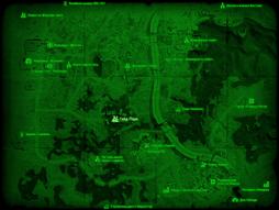 FO4 Гайд-Парк (карта мира).png