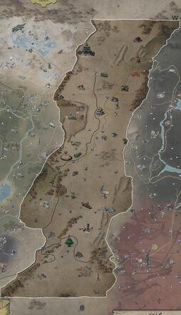 FO76 Region 4 Savage Divide map.jpg