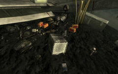 Fo3PL blackbox recording holotape.jpg