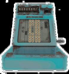 Fo4 cash register blue.png