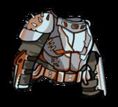 FoS metal armor.png