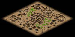 FoT MP Skirmish Shellshocked map 2.jpg