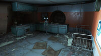MedicalCenter-Room-Fallout4
