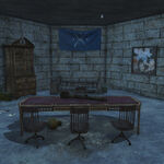 TheCastle-General'sRoom-Fallout4.jpg