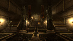 Underworld interior.jpg