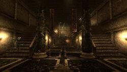 Underworld interior.jpg