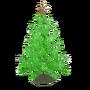 Atx camp floordecor aluminumxmastree green l.webp