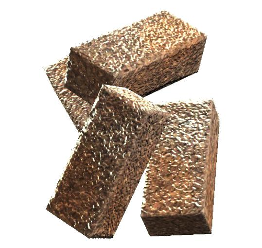 Cork (Fallout 4)