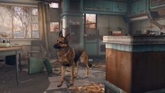 Chien (Fallout 4)