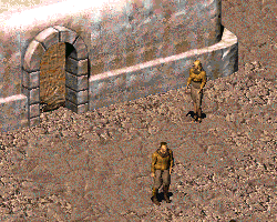 FO1 Peasants Shady Sands.png
