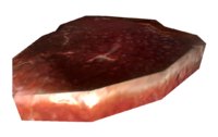 FO3 yao guai meat.png