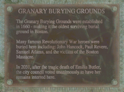 FO4 Granary Burying Grounds.png